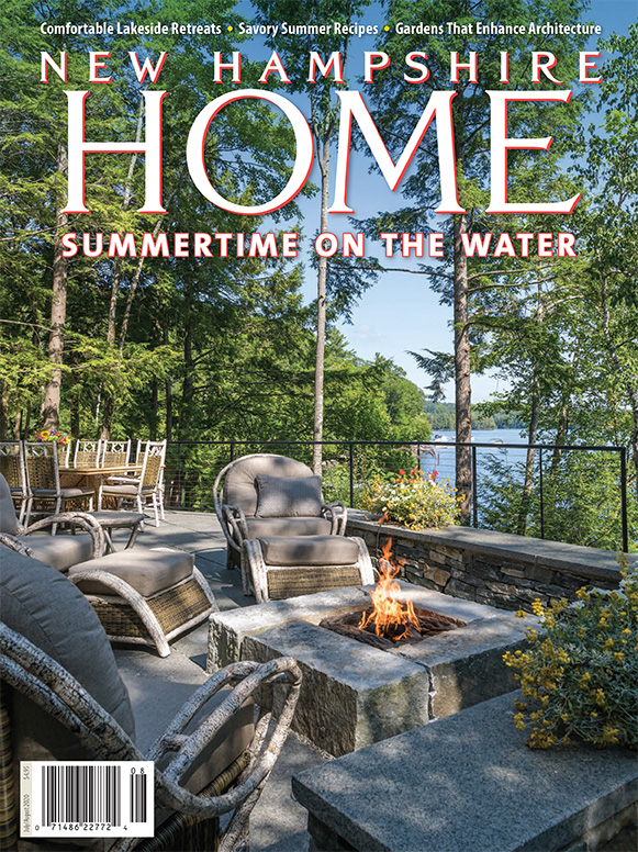 Nhhome July August 2020cover