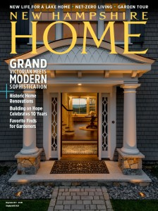 Home Cover 05 21