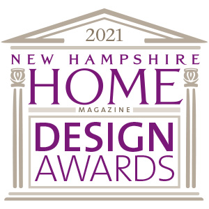 Nhh Designawards2021