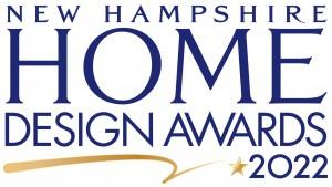 2022 Home Design Awards Final