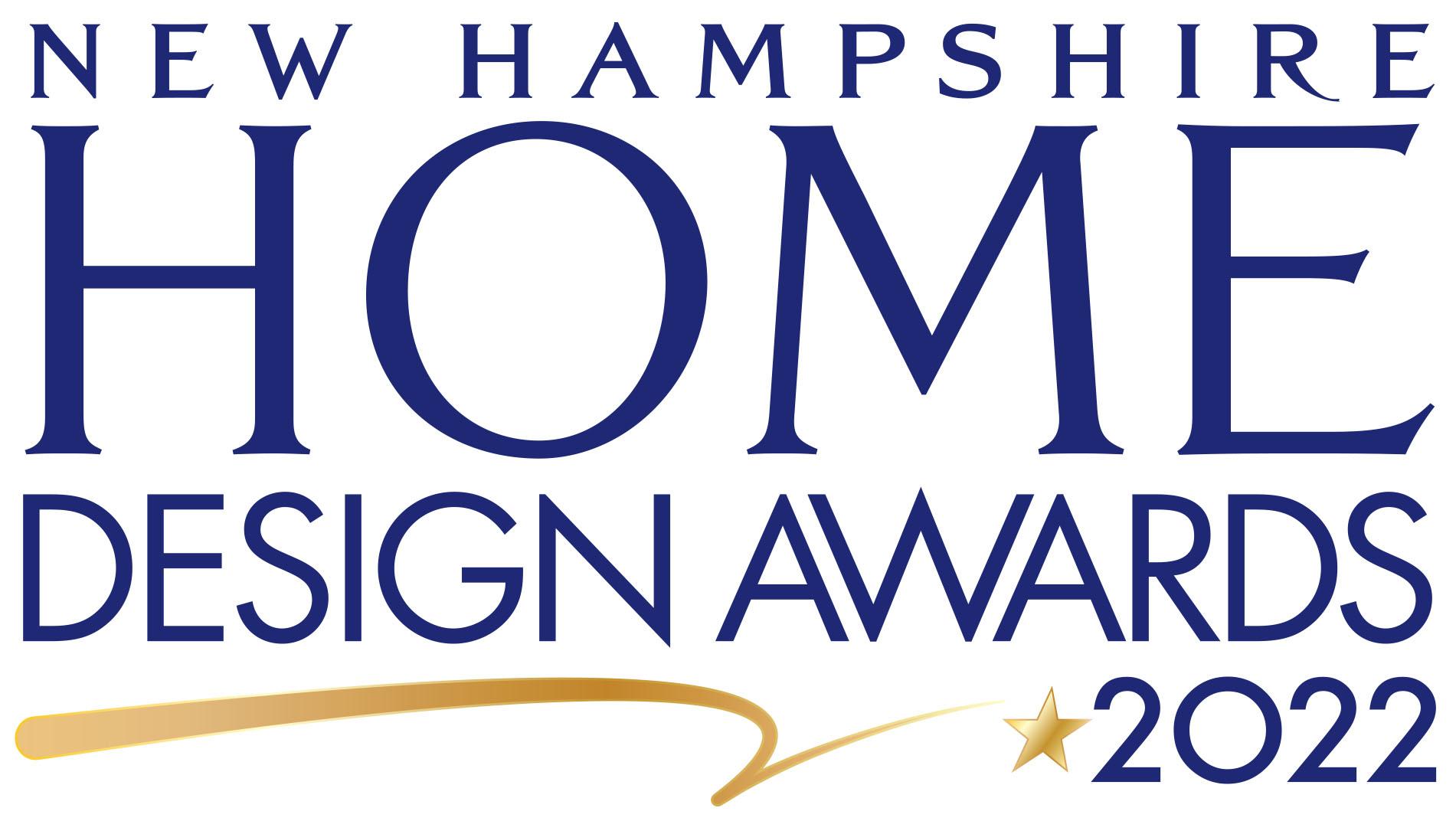 New Hampshire Home Design Awards